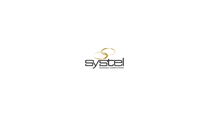 Content Dam Mae Sponsors O  T Systel Logo 140x90