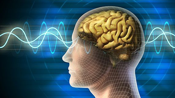 DARPA eyes new neural interfaces to connect warfighters hands-free to advanced military systems