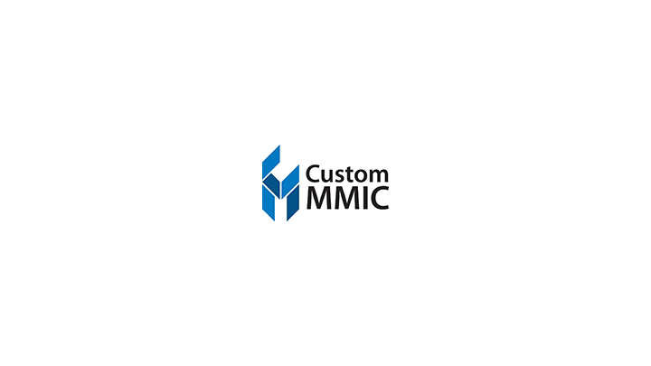 Content Dam Mae Sponsors A   H Cm Logo 140 New