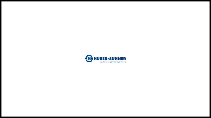 Content Dam Mae Sponsors A   H Huber Logo 140