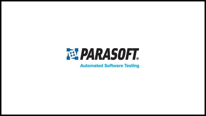 Content Dam Mae Sponsors O  T Parasoft 70