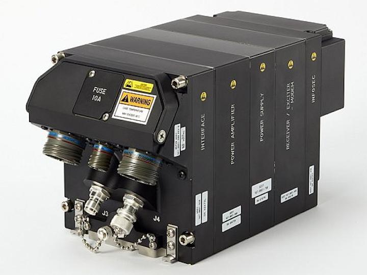 arc 210 operator manual