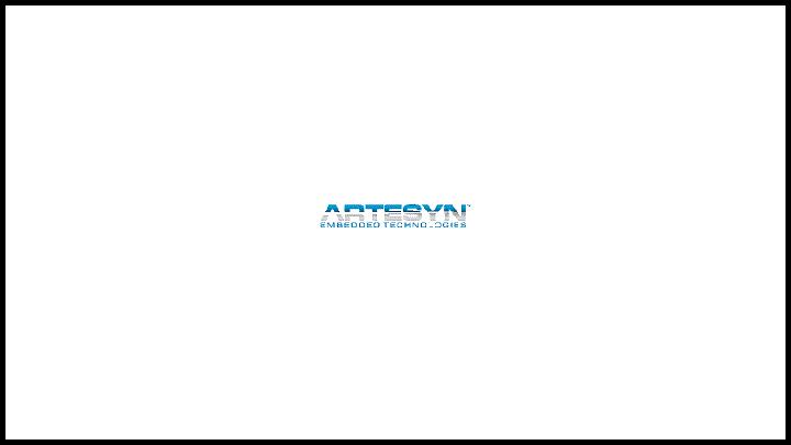 Content Dam Mae Sponsors A   H Astec Logo 140