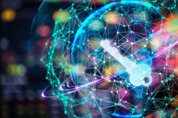 As cyber attacks of the future become more automated and autonomous, so must the cyber security