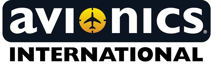 Content Dam Avi Online Articles 2013 02 Avionics International