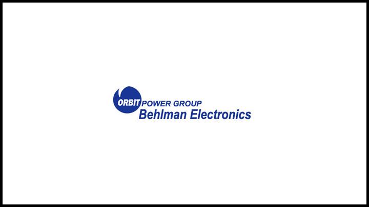 Content Dam Bow Sponsors A H Behlman 280x70
