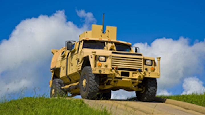 Content Dam Etc Medialib New Lib Mae Online Articles 2011 10 Joint Light Tactical Vehicle