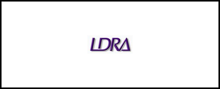 Content Dam Etc Medialib New Lib Mae Sponsors I N 42421