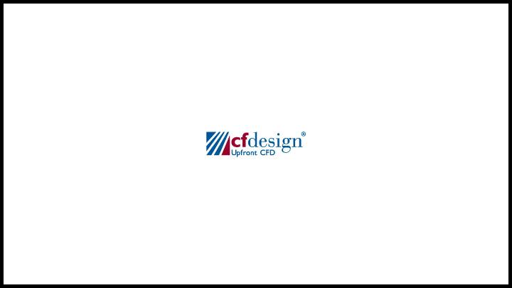 Https   Images pennnet com Pnet White Papers Logos Wp Logo 245933