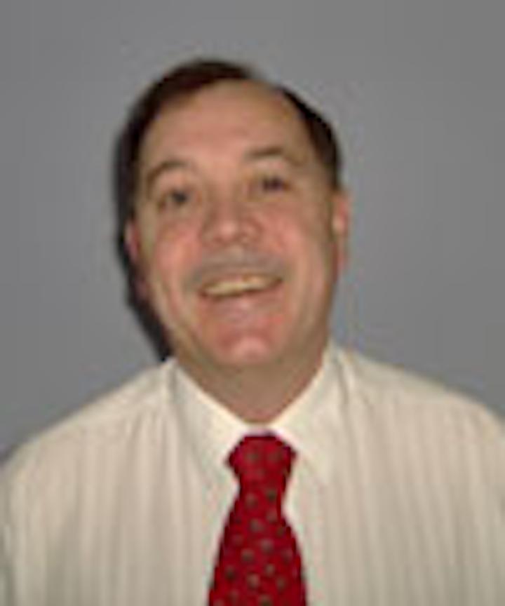 Https Images pennnet com Webcast 1007 331318