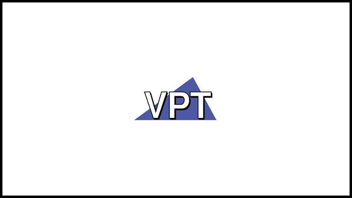 Https   Images pennnet com Webcast Sponsors 238786