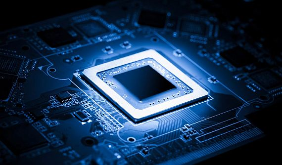 DARPA ERI:DA project focuses on integrated circuits for trusted computing and artificial intelligence