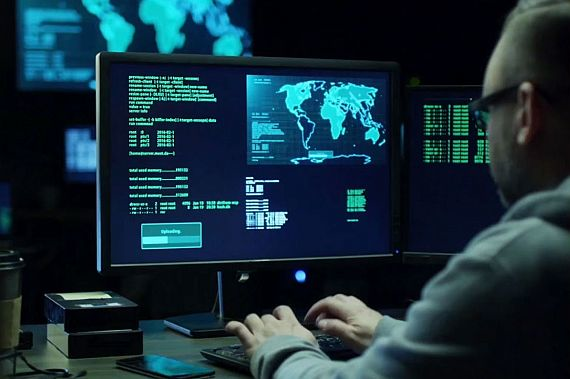 It's time to modernize traditional threat intelligence models for cyber warfare