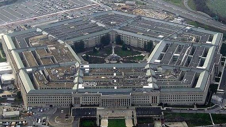 Federal budget to be released mid-March, Pentagon budget expected to be nearly $750 billion