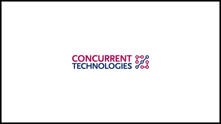 Content Dam Mae Sponsors A   H Concurrent Technologies 250x45