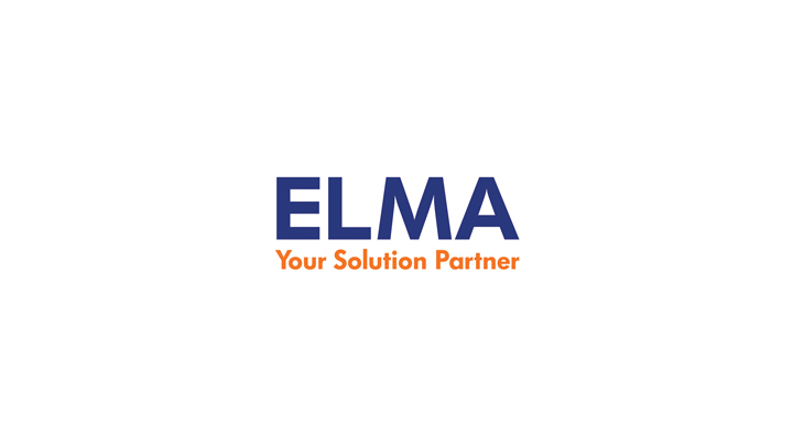 Content Dam Mae Sponsors A   H Elma 250x116