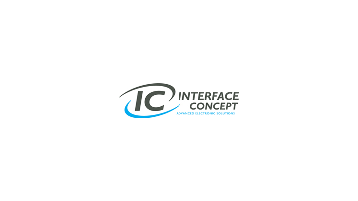 Content Dam Mae Sponsors I   N Interface Concept 240x70