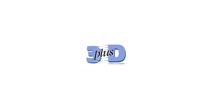 Content Dam Mae En Sponsors A H 3dplus Leftcolumn Sponsor Vendorlogo File