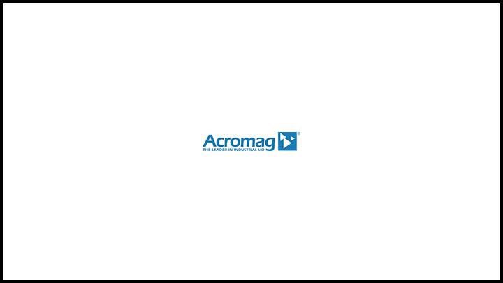 Content Dam Mae En Sponsors A H Acromag Inc Leftcolumn Sponsor Vendorlogo File