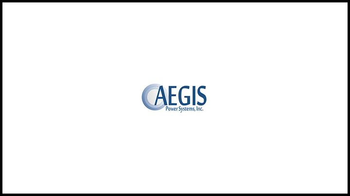 Content Dam Mae En Sponsors A H Aegis Power Systems Leftcolumn Sponsor Vendorlogo File
