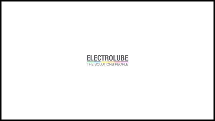 Content Dam Mae En Sponsors A H Electrolube Ltd Leftcolumn Sponsor Vendorlogo File