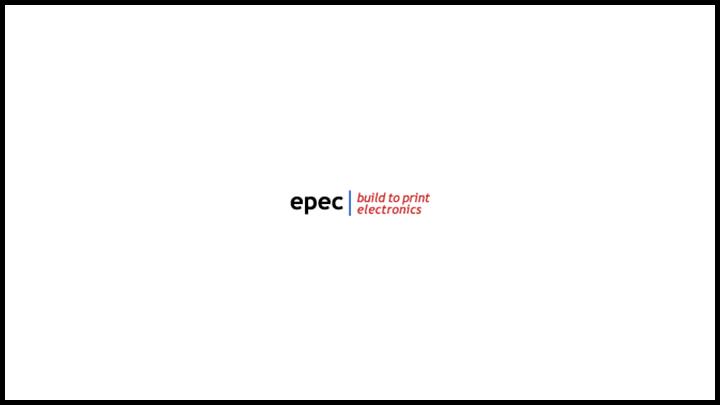 Content Dam Mae En Sponsors A H Epec Engineered Technologies Leftcolumn Sponsor Vendorlogo File