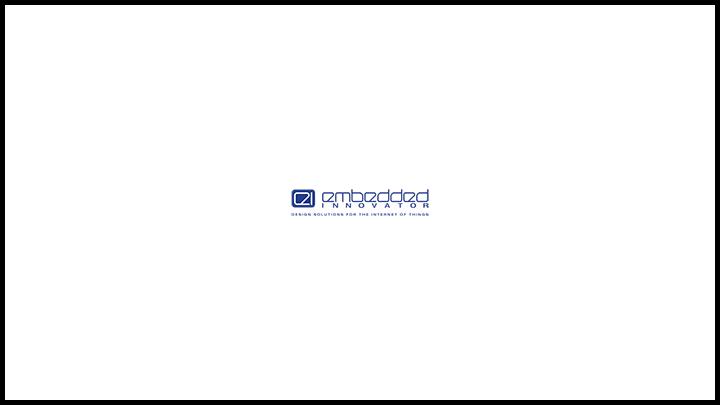 Content Dam Mae En Sponsors I N Intel Embedded Innovator Leftcolumn Sponsor Vendorlogo File