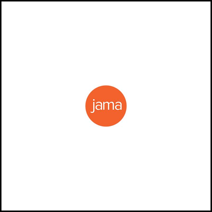 Content Dam Mae En Sponsors I N Jama Leftcolumn Sponsor Vendorlogo File