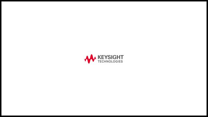 Content Dam Mae En Sponsors I N Keysight Technologies Inc Leftcolumn Sponsor Vendorlogo File