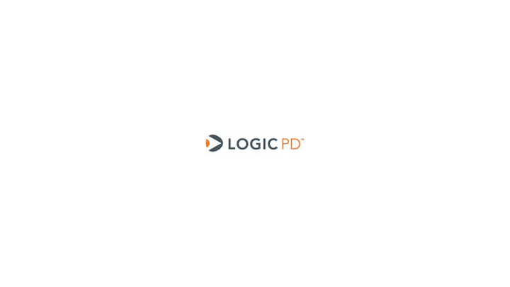 Content Dam Mae En Sponsors I N Logicpd Leftcolumn Sponsor Vendorlogo File