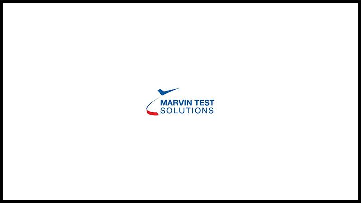 Content Dam Mae En Sponsors I N Marvin Test Solutions Leftcolumn Sponsor Vendorlogo File
