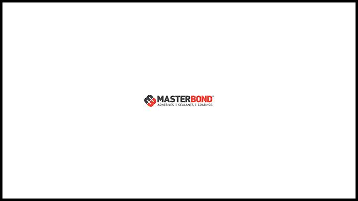 Content Dam Mae En Sponsors I N Master Bond Inc Leftcolumn Sponsor Vendorlogo File