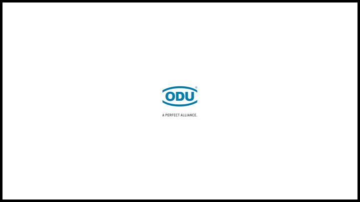 Content Dam Mae En Sponsors O T Odu Usa Inc Leftcolumn Sponsor Vendorlogo File
