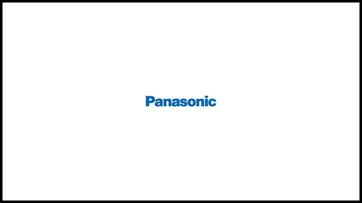 Content Dam Mae En Sponsors O T Panasonic0 Leftcolumn Sponsor Vendorlogo File