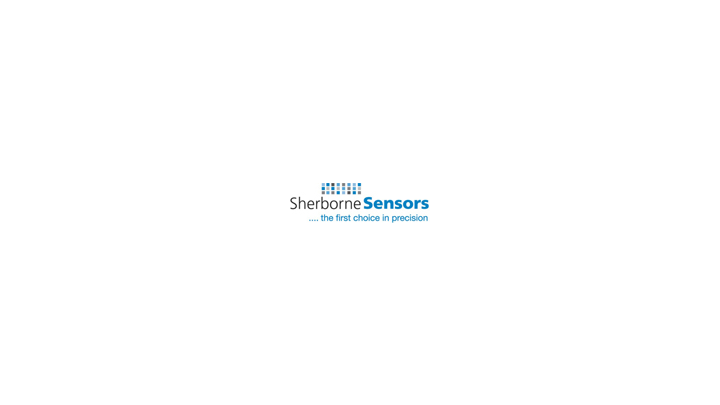 Content Dam Mae En Sponsors O T Sherborne Sensors Leftcolumn Sponsor Vendorlogo File