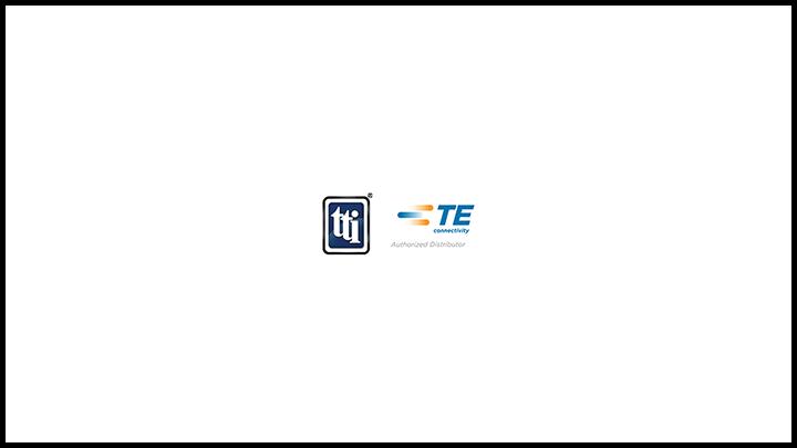 Content Dam Mae En Sponsors O T Tti Inc Leftcolumn Sponsor Vendorlogo File