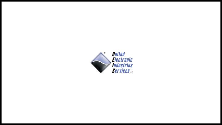 Content Dam Mae En Sponsors U Z United Electronic Industries Inc Leftcolumn Sponsor Vendorlogo File