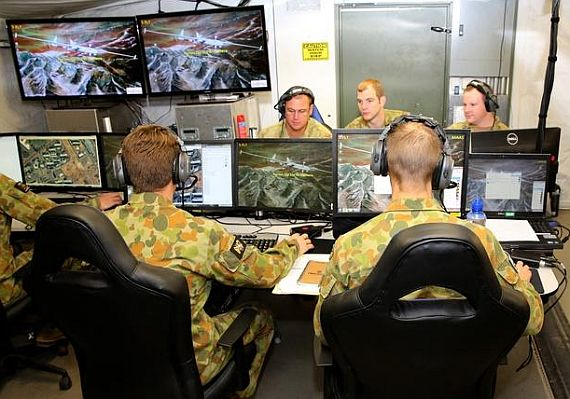 National security 2019 to 2020: Australia government budget bolsters cyber security