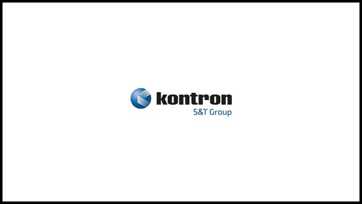 Content Dam Mae Sponsors I   N Kontron 203x70