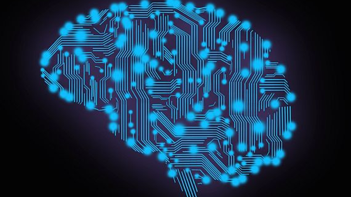 Federal agencies move to explore artificial intelligence (AI) ethics and technical policy