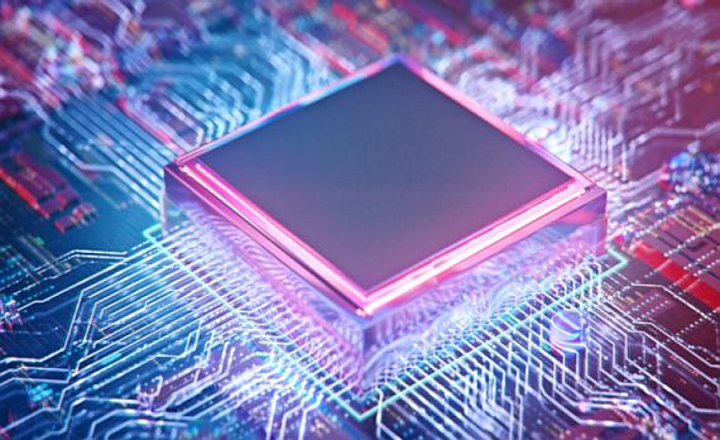 Scientists in Hong Kong have found a way to improve the memory efficiency of quantum computing