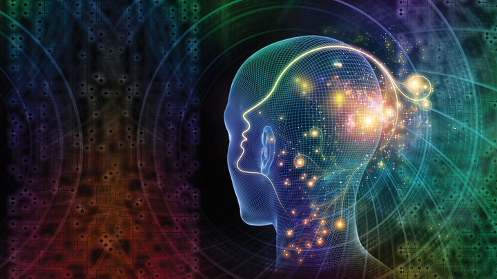 artificial intelligence (AI) human-like reasoning algorithms