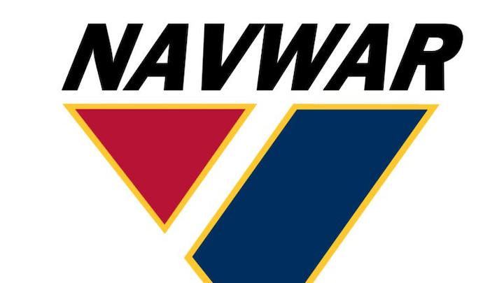 Navwar 6 June 2019