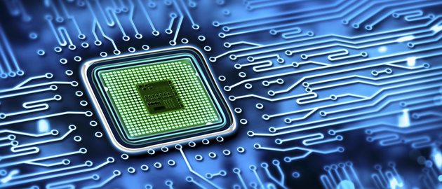Trusted Microelectronics21 June 2019
