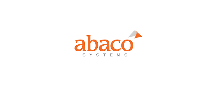 Abaco Logo Hi Res