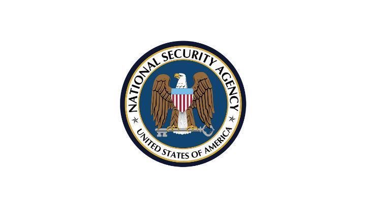 Nsa Logo Cropped