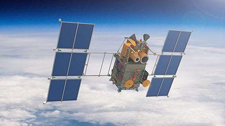 Lser Recharging Satellites 9 Aug 2019