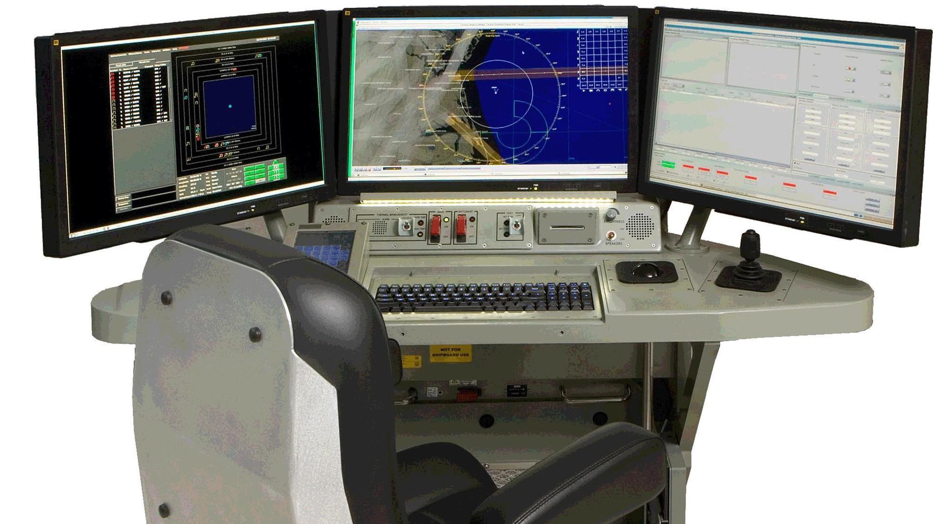 Pacific 12222: Austal unveils proposal for Philippine OPV programme