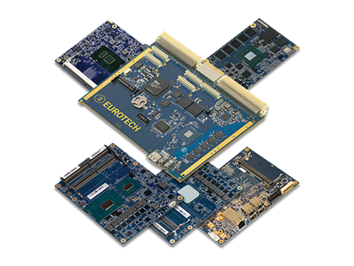 Embedded Boards and Modules From: Dynatem | Military & Aerospace Electronics